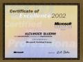 MCT 2002