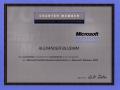 200202 MCSA W2k