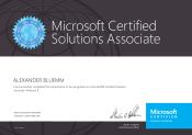 201404 MCSA Win8 800x600