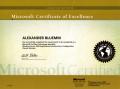200805 CM MCTS W2k8-AIC