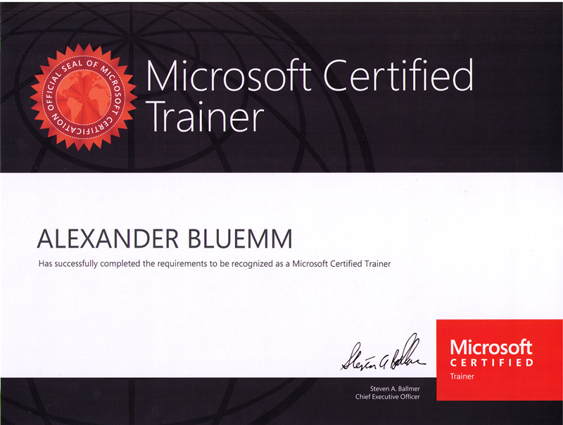 free download certificate of training template best free security